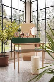 Black Vanity Table Bedroom Furniture Makeup Table And Mirror Bedroom Vanity Table