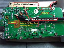 Radio Repeater Circuit Diagram Irlp Node U2013 Amateur Radio U2013 Latino Voip