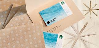 customized gift cards 12 co branded gift cards that make great business gifts canopy web