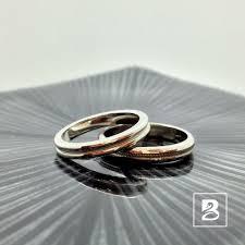 nj wedding bands njweddings hashtag on