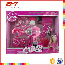best toys for 3 year old plastic makeup set toys for sale