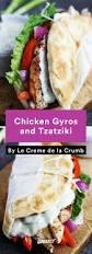 best 25 ethnic food recipes ideas on pinterest east indian food