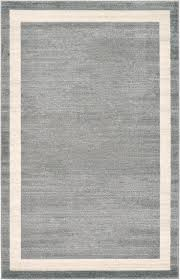 Country Cottage Style Area Rugs 95 Best Rugs Images On Pinterest Wool Rugs Flatweave Rugs And