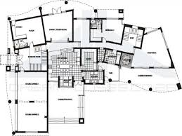 modern house plans for south africa modern house plans contemporary home designs floor plan picture