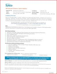 awesome warehouse cover letter resume pdf