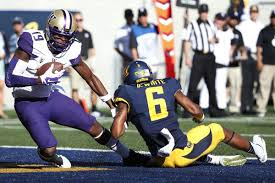 how to watch washington vs cal game preview game time tv