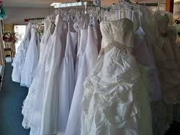 wedding dress designer jakarta rental party dresses jakarta dresses online