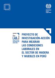 market systems development for decent work u0027the lab u0027 enterprises