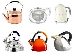 sur la table tea kettle sur la table tea kettle the best tea of 2018