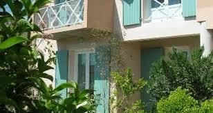chambre d hote à chatelaillon plage villa vert marine à châtelaillon plage 25218