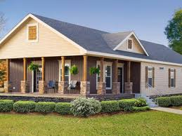 are modular homes worth it modular homes american homes