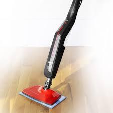 flooring fantastic floor steam cleaner pictures ideas