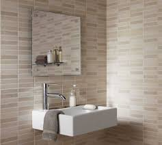 contemporary bathroom tile ideas 20 ways to contemporary tile