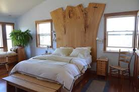 Headboards And Beds Custom Rustic Beds Custom Headboards U0026 Custom Bedroom Furniture
