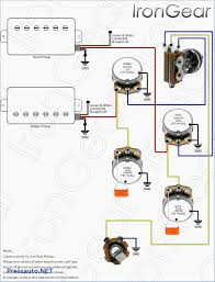 les paul wiring diagram 5 wire wiring diagram weick