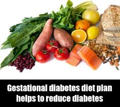 8 diet for gestational diabetes how to eat with gestational