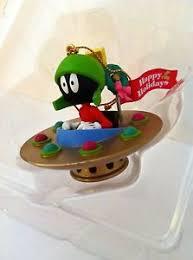 buy hallmark keepsake ornament looney tunes marvin the martian