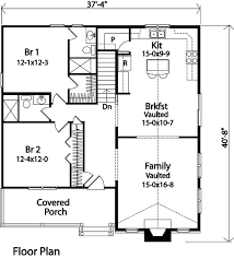 Ranch Floor Plans With Basement by 103 Best House Plans I Love Images On Pinterest House Floor