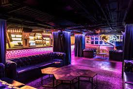 Livingroom Bar by Washington Dc Bottle Service Tickets Tables And Packages