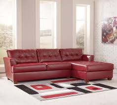 Sofa Mart Designer Rooms - 21 best home living room images on pinterest living room ideas