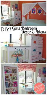 Best DIY Crafts And Home Decor Images On Pinterest Decor - Thrifty home decor