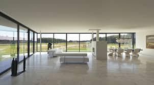 frames for home decoration granite floor hall designs for design living room price in delhi