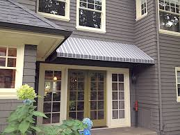 Lifestyle Awnings Residential Waagmeester Awnings U0026 Sun Shades