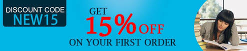 cheap term paper writing services uk