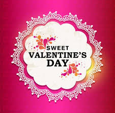 valentines day cards 30 beautiful valentines day cards greeting cards inspiration