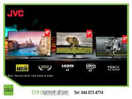 pics of a tv best 25 jvc televisions ideas on tv radio radio
