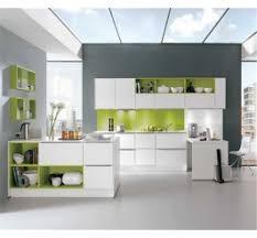 kitchen furniture price kitchen furniture set price dayri me