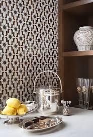 43 best tile u0026 hard surfaces images on pinterest bathroom tiling
