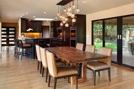 ladario sala da pranzo eleganti lade sopra la sala da pranzo tavolo innovativo tavolo