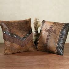 western throws for sofas love the feathers lovely pillows pinterest feathers pillows