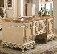Antique Office Desk For Sale Sale White Color Office Furniture Griotte Office Deskhigh