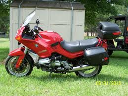 page 254 new u0026 used sport touring motorcycles for sale new