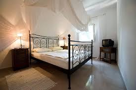 gemütliche schlafzimmer willkommen bei mallorca biamas schlafzimmer 1