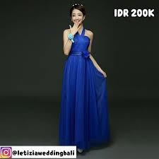 wedding dress rental bali cheapest dress rental in bali 200k only by letizia wedding