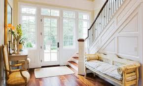 Overstock Com Home Decor Entryway Furniture U0026 Decor Ideas Overstock Com