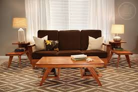 retro living room furniture sets catchy retro living room retro living room gorgeous retro living