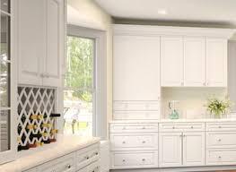 classic kitchen white normabudden com