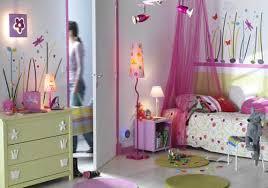 chambre fille 2 ans deco chambre fille 2 ans visuel 7