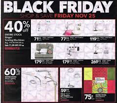 best black friday deals this year black friday hours joann fabrics best fabrics 2017