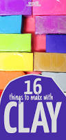 785 best kids crafts images on pinterest kids crafts parties