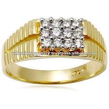 rings for indian wedding rings indian wedding rings for men mens tungsten