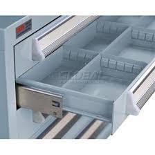Modular Drawer Cabinet Cabinets Modular Drawer Lyon Modular Drawer Unit Divider Kit