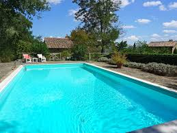 private house and pool designer furnishings country views free