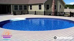 Hidden Patio Pool Cost by Cavanaugh Pool Spa U0026 Patio Western Kentucky Inground And Above