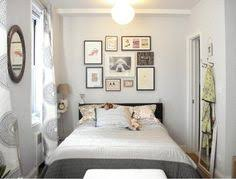 Small Space Apartment Ideas Small Bedroom Makeover Before U0026 After Bedrooms Room And Apartments