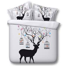 popular deer bedding buy cheap deer bedding lots from